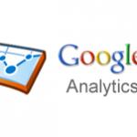 Google Analytics instellen en optimaliseren