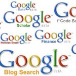 Teveel gefocust op Google…