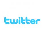 Wat is Twitter?