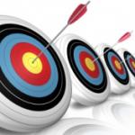 Doelen stellen in Google Analytics
