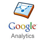 Google_Analytics3