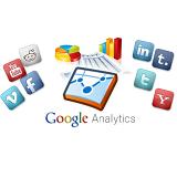 Google_Analytics_Social_Media