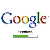 Google_PageRank_featured_image