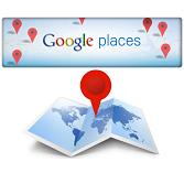 bedrijf_toevoegen_in_google_maps_featured_image