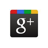 Google_Plus_Uitgelicht