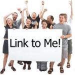 Linkbuilden voor een betere positie in Google