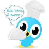 Twitter_optimaliseren_featured