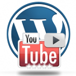 Youtube video toevoegen aan je WordPress site