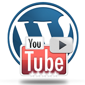 Youtube_video_WordPress_featured