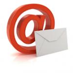 Emailadres aanmaken en koppelen aan Gmail account
