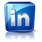 LinkedIn URL aanpassen