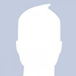 Facebook en Twitter profielfoto optimaliseren