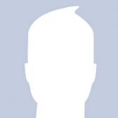Facebook_foto_optimaliseren