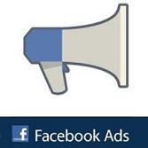 Facebook_pagina_promoten_featured_image