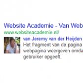 Foto_toevoegen_naast_website_featured