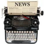 Promoten van website door middel van traditionele media