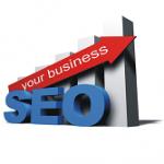 SEO: 200 factoren die invloed hebben op ranking in Google