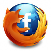 Firefox_featured