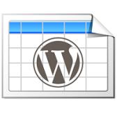 WordPress_tabel_invoegen_en_gebruiken_featured