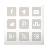 social_media_icoontjes_featured