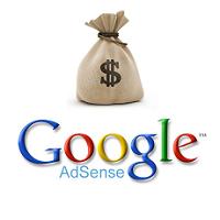 google geld verdienen