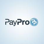 PayPro gebruiken voor affiliate marketing