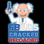 FB Ads Cracked Reloaded
