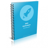 ebook-seo-geheimen-featured