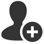 google-analytics-gebruikers-toevoegen-featured