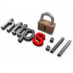 HTTPS van invloed op je positie in Google?