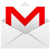 gmail_ongelezen_berichten