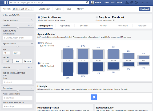 facebook_audience_insights_1