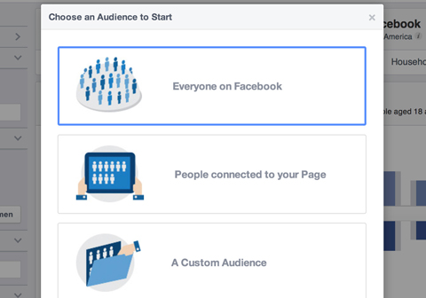 facebook_audience_insights_3
