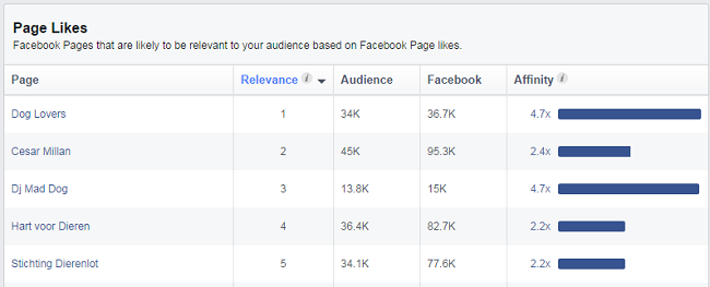 facebook_audience_insights_4