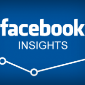 facebook_audience_insights_featured