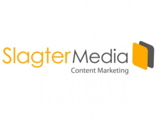 Interview met Slagter Media