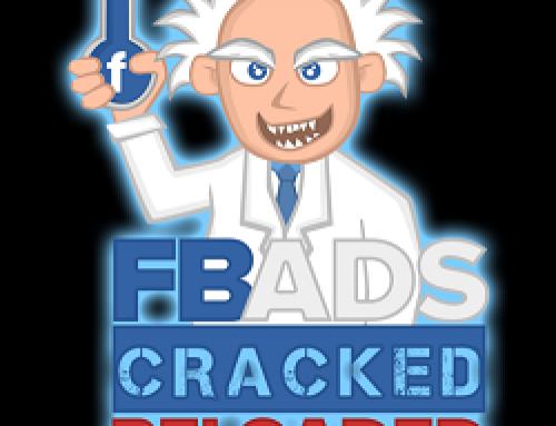 FB Ads Cracked Reloaded