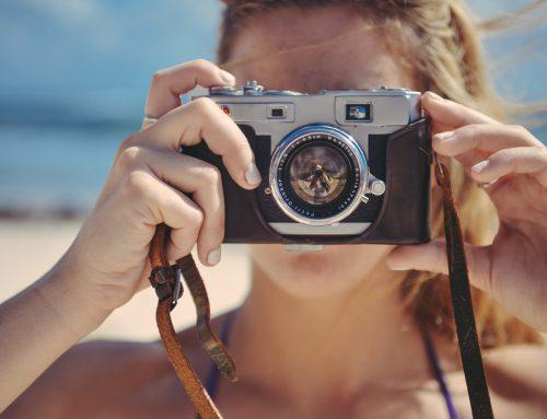 Gratis afbeeldingen gebruiken voor eigen website / webshop