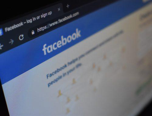 Winnende Dropshipping Producten vinden via Facebook