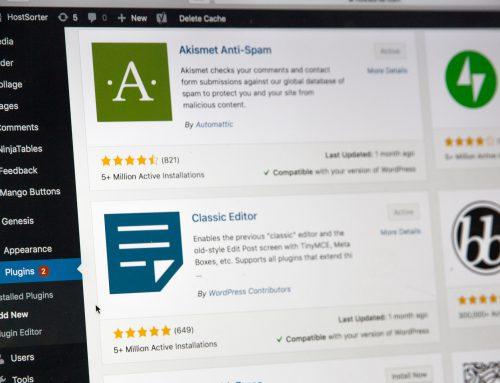 WordPress Affiliate Plugin