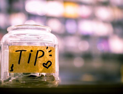 5 Affiliate Marketing Tips voor Beginners