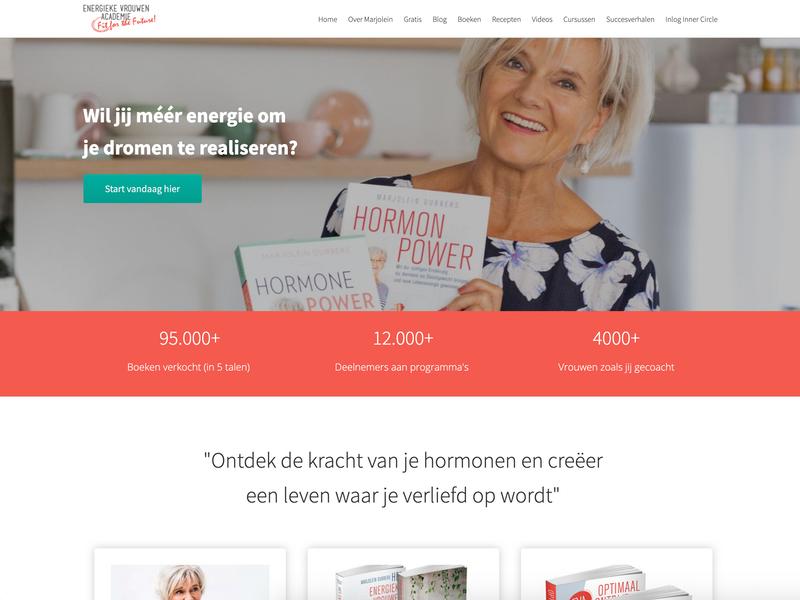 Kirstennelis.nl