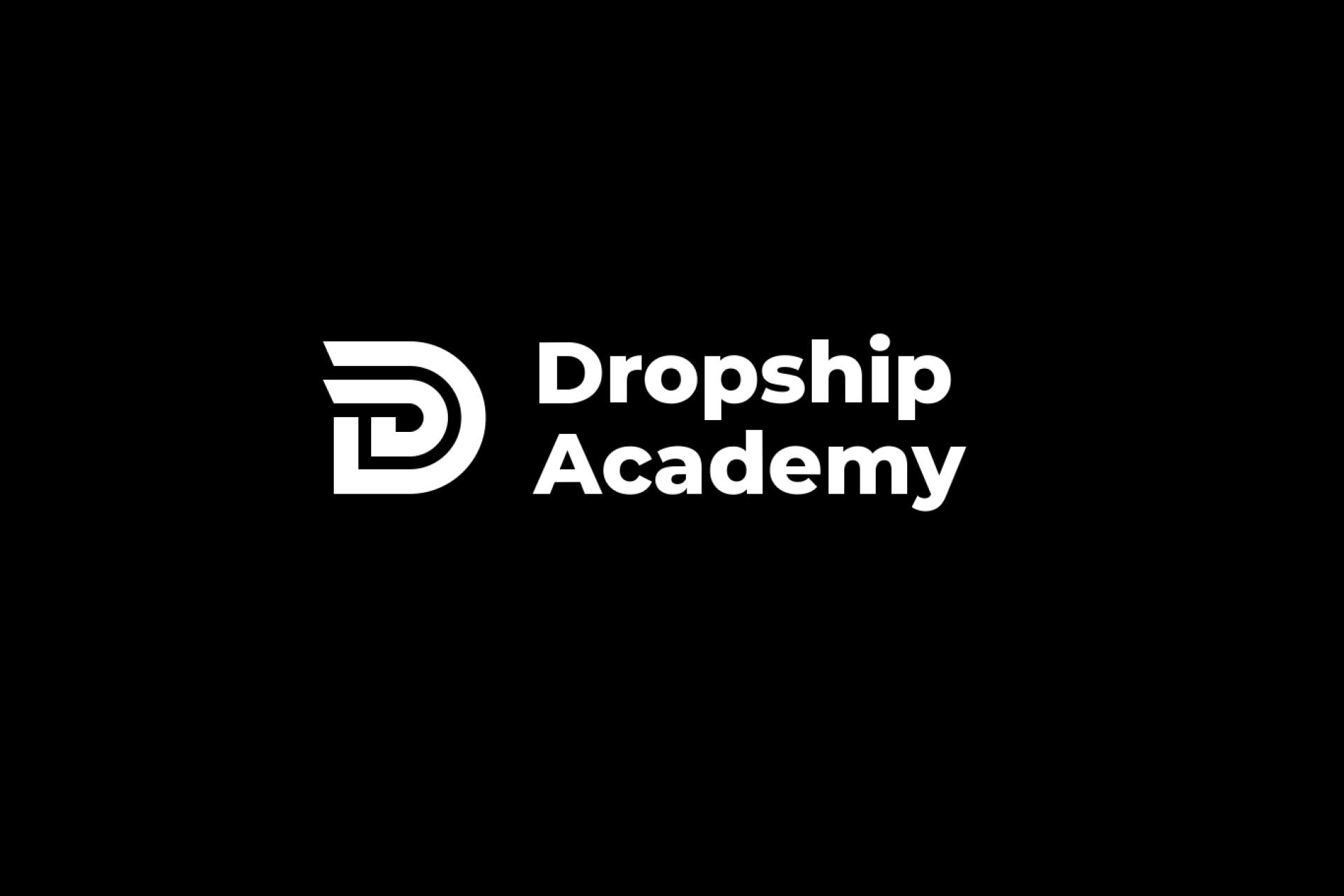 Dropship Academy Kortingscode
