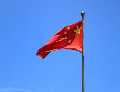 Zelf producten importeren uit China