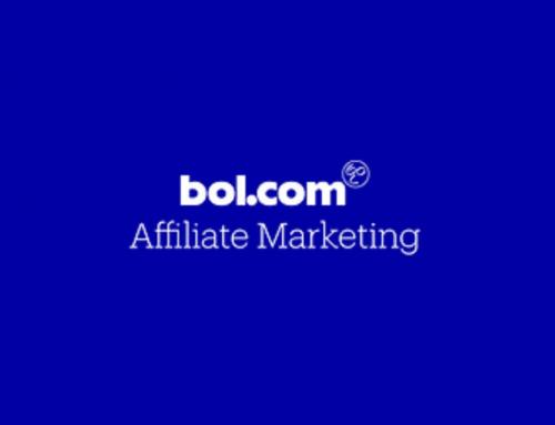 Bol.com Affiliate Ervaringen