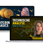 Bitcoin & Crypto: Review & Ervaringen