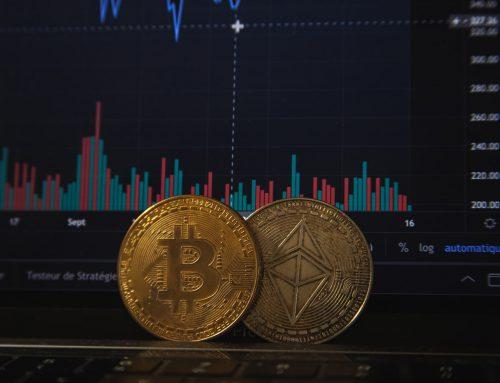 Welke Crypto kopen?