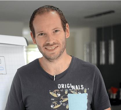 Wilco de Kreij connectvideo
