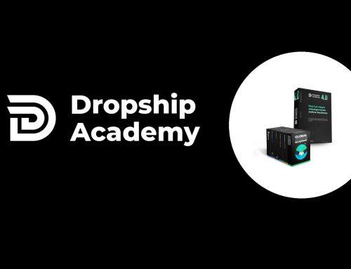 Dropship Academy 4.0