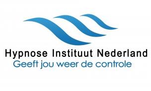 hypnose instituut nederland